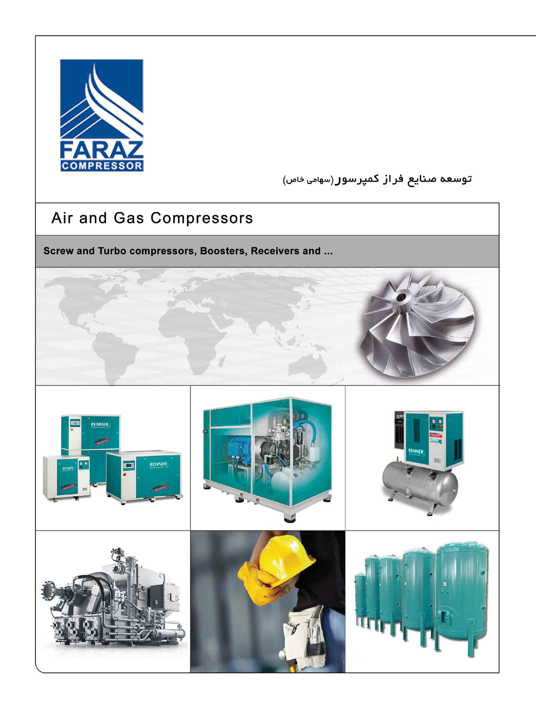 Air-and-Gas-Compressors
