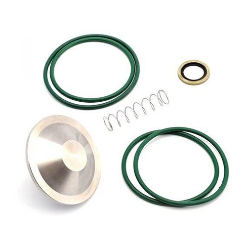 Compressor spare part-Intake valve kit-BS 000019